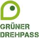 gruener_drehpass